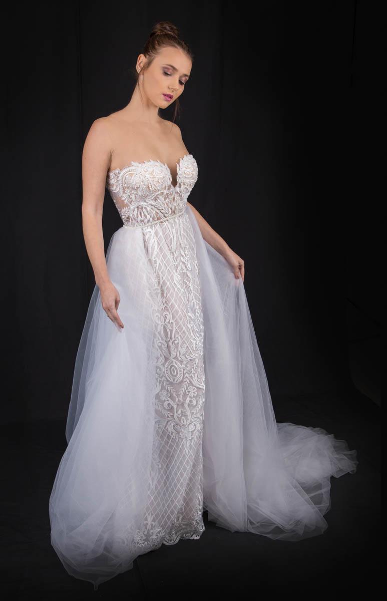 bride_Anastasia_IMG_5916