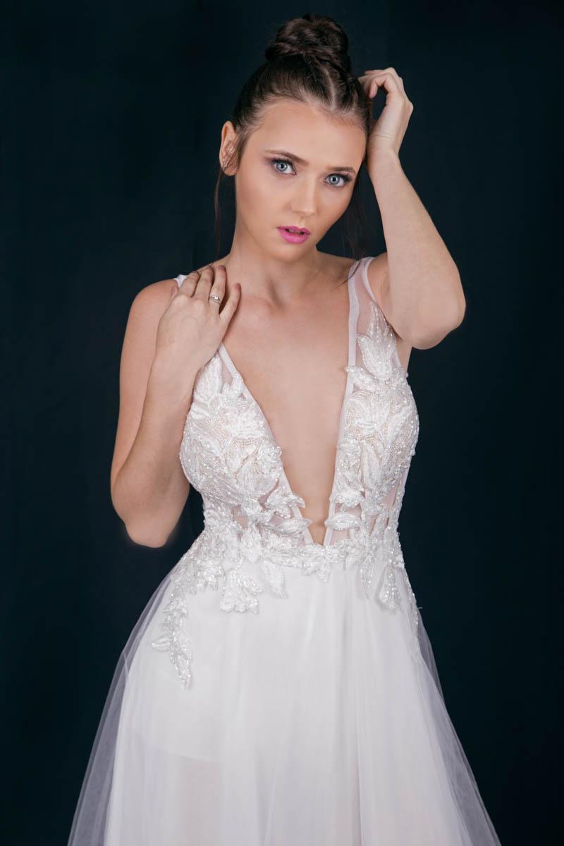 bride_Isabel_IMG_6271