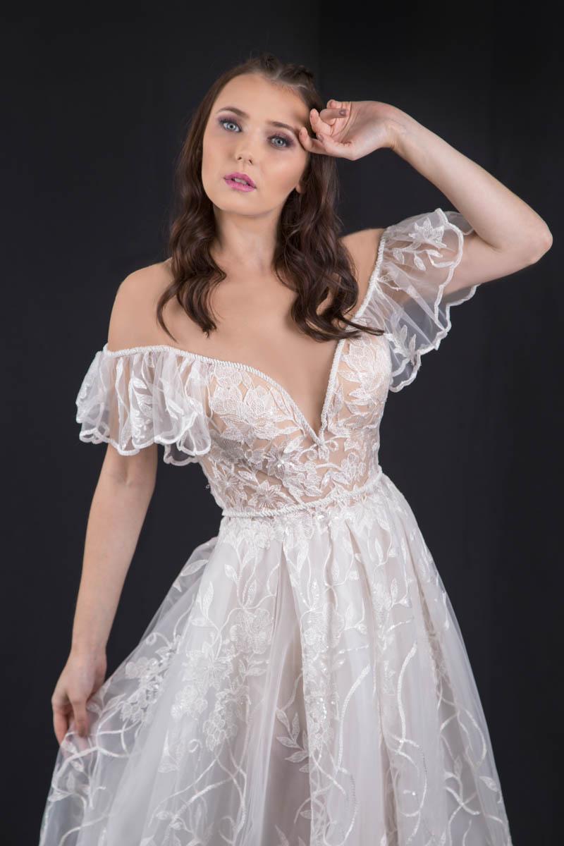 bride_alena_IMG_6636