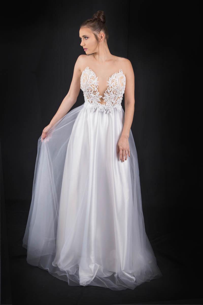 bride_flora_IMG_6382