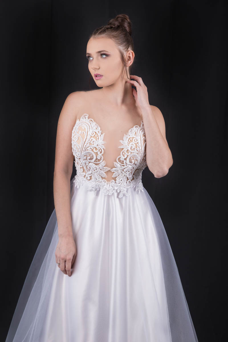 bride_flora_IMG_6384