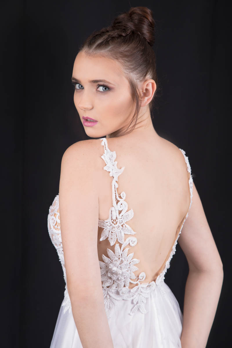 bride_flora_IMG_6394