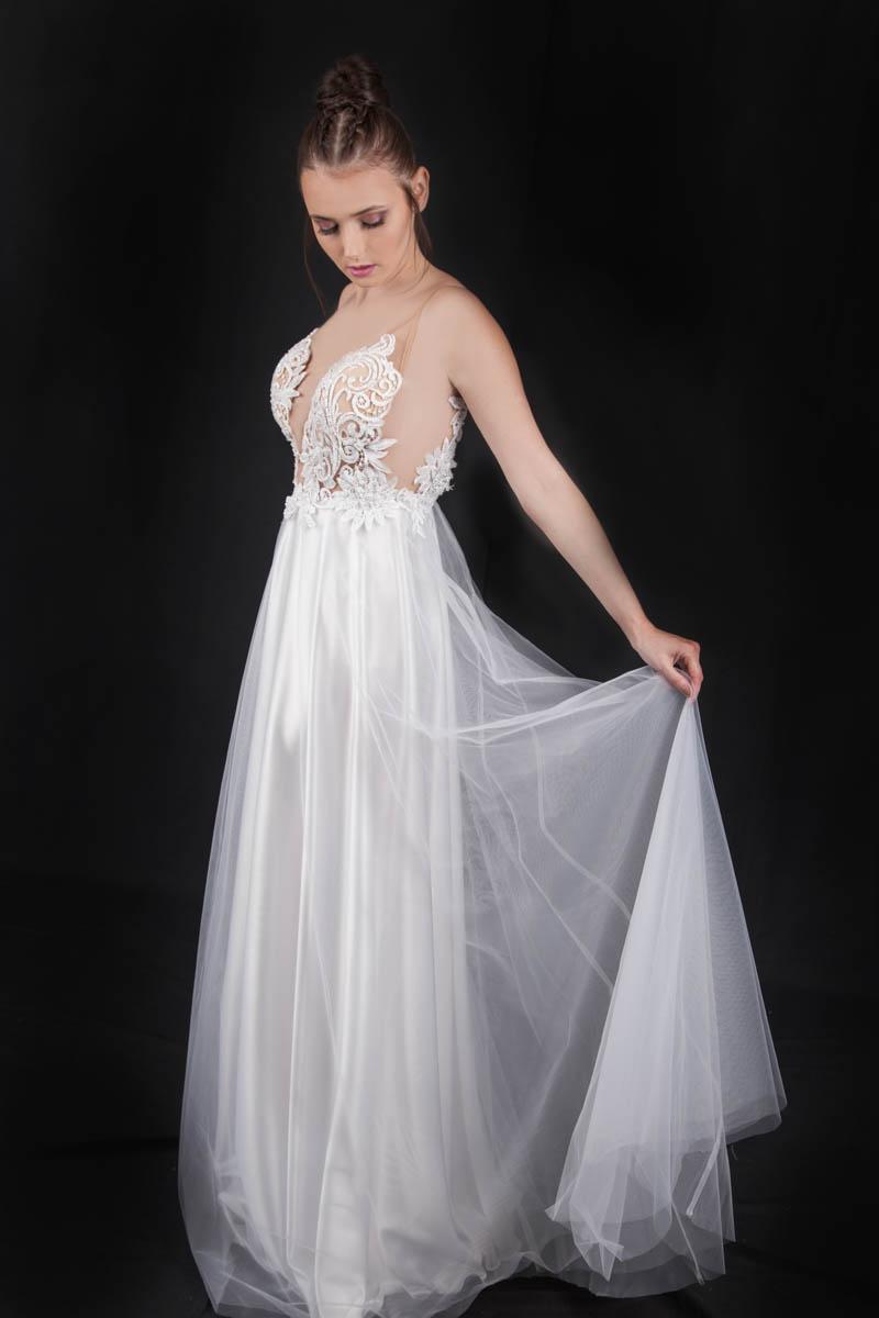 bride_flora_IMG_6400