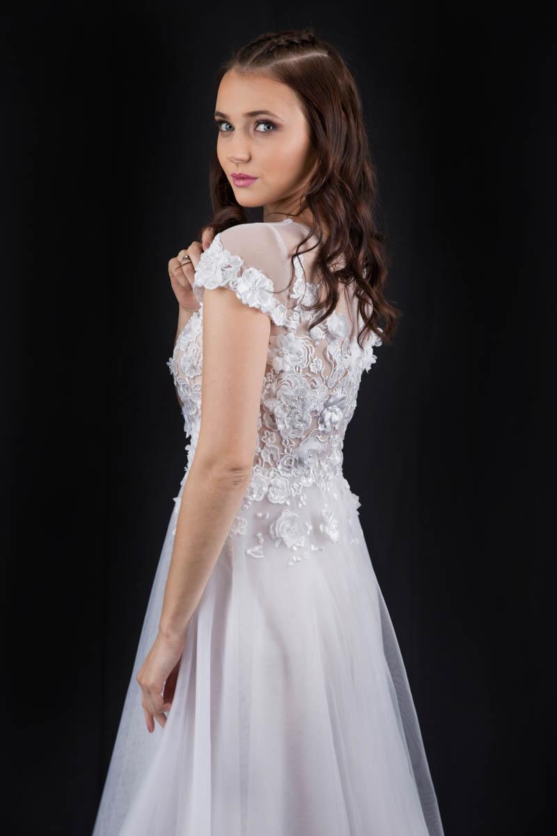 bride_gabriella_IMG_מ6576